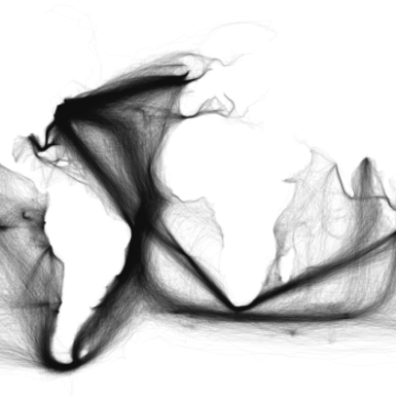 19c-map